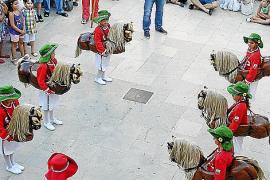 Arranca la V edición de las noches de música en las calles de Maó