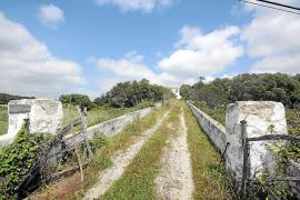 Un pueblo de Burgos dejará de llamarse Castrillo Matajudíos