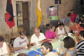 Los concejales del gobierno de Es Migjorn cobrarán 242 € mensuales