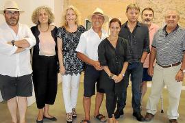 El Sant Lluís garantiza el apoyo del Ayuntamiento