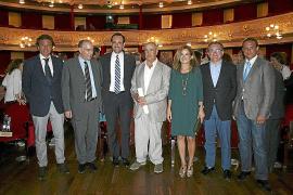 «Menorca en el Plato» regresa tras el éxito de la pasada edición