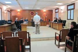 Bauzá no hará el debate de investidura y dejará en 15 días la presidencia del PP