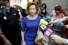 Condenado a prisión el ganador de 'Gran Hermano' en 2012