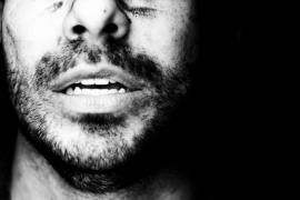 Agresión homófoba al cantante ciutadellenc Kevin Coll, en Inca