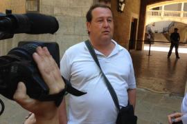 Font le pide a Armengol que no le haga «un TIL al turismo»