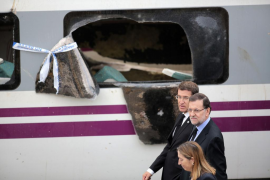 El nuevo Govern 'ordena' a Marí que se abstenga en la votación del déficit