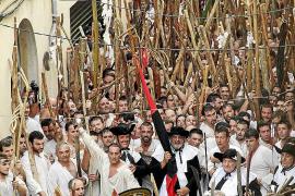 Un desafiante Tsipras mantiene el referéndum