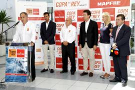 Més se queda Cultura y Turismo, el PSOE, Economía y Territorio