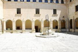 El 22% de las empresas de Menorca mejora sus ventas en el extranjero