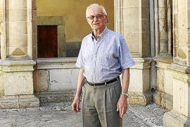 El PP apoya que se suban los sueldos en Ciutadella «si los marca un órgano superior»