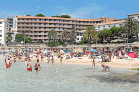 El Govern quiere que Maó vuelva a tener el topónimo en catalán