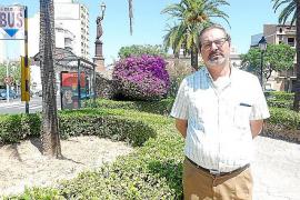 La ONCE dedica cupones a las fiestas de Es Mercadal y Fornells