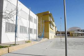 El Ministerio rebate a las entidades y dice que Can Saura «es excelente» para los juzgados