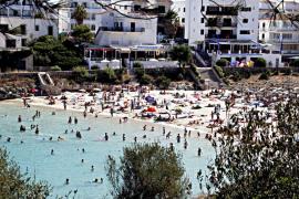 Menorca se promociona como escenario con 'La Mola Plató'