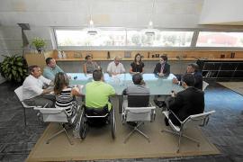 La empresaria Pilar Carbonell será la nueva directora general de Turisme