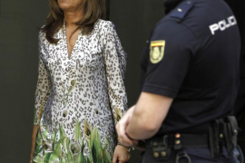 Más de 2.900 personas apoyan a Joan Cardona en las redes sociales