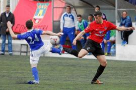 Xiscu, concentrado con el Real Zaragoza