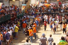 El PP de Menorca apoya un liderato transitorio de consenso en Balears