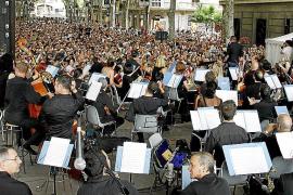 Las visitas turísticas al Lazareto quedan en el aire por segundo año