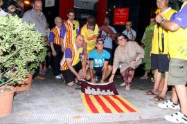 Pedro Zerolo tendrá una plaza en el barrio Chueca de Madrid