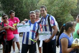 Atlético Villacarlos, Menorca y Ferreries ya tienen su hoja de ruta