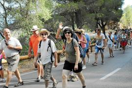 El Consell pide al Ministerio que valore el posible plagio de Antequera