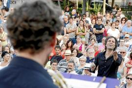Ratifican la elección de Vidal como presidente del PP