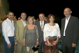 Lluís Llach encabezará la lista de Junts pel sí en Girona