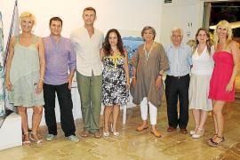 Luis Casals sustituye a Joan Melis al frente de la patronal hotelera