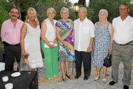 Bauzá se despide de la militancia del PP sin admitir errores