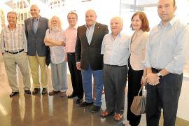 Tumeu Torrent se va al Real Murcia de fútbol playa
