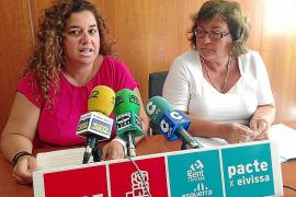 Seminario sobre el asfalto de un gran Kike Perelló en el Nacional