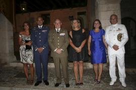 Los ciudadanos de Es Castell pagarán menos por el IBI en 2016