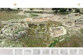 Menorca deja de enviar residuos a Mallorca: Milà vuelve a entrar en funcionamiento