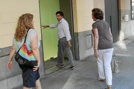 El Govern volverá a abrir los centros de salud por las tardes