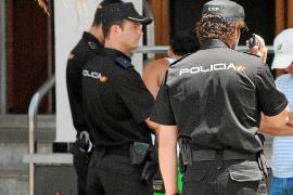 Isabel Pantoja sale de la cárcel para disfrutar de su segundo permiso