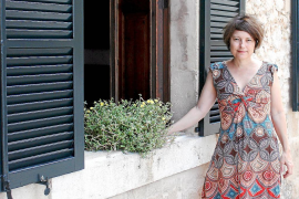 Ciutadella renuncia a cobrar en 2016 un millón más por el valor de las casas