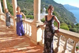 «Debe invertirse en Menorca todo lo que se recaude con la ecotasa»