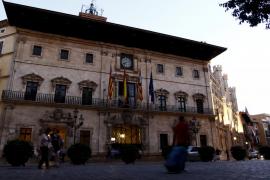 Madrid envía a 32 inspectores a Balears para erradicar la explotación laboral