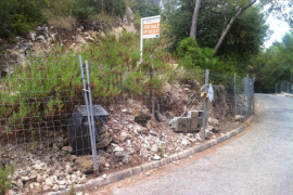 El Museu de Menorca cerrará un año por las obras de la nueva climatización