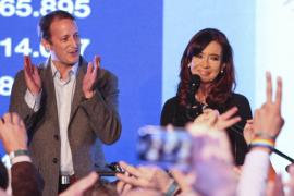 El Govern retira ahora el concierto de Bachillerato a La Salle de Maó