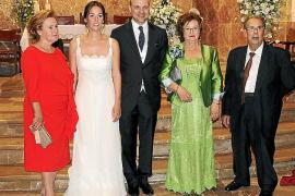 El Govern insta a Madrid a ampliar la protección de «nuestra joya» Cabrera