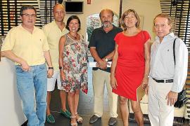 El Consorcio ratifica la gestión de Milà a la UTE Cespa-Adalmo