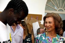 'L'arròs de la terra', el llibre de Manuel Cuyàs a Menorca