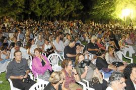 PSIB, MÉS y Podemos acuerdan informarse de futuros nombramientos en el Govern