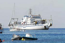 Koldo Urtasun: «Menorca debe ofrecer calidad y valor añadido»