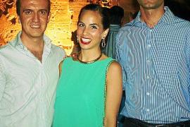 Rajoy no duda de que PSOE y Podemos pacten tras las generales