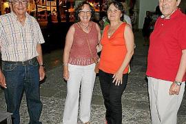 Los hoteleros advierten de que Menorca sería la más perjudicada por la ecotasa
