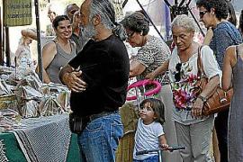 Ciudadanos cuenta con 40 afiliados y este mes constituirá sus agrupaciones