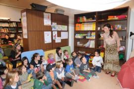 Educació convocará oposiciones para al menos 400 plazas de docentes